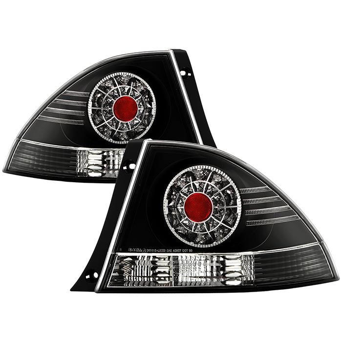 Spyder Auto – Lexus Is300 Fog Light Wiring Diagram
