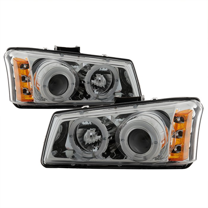 similiar chevy avalanche headlight lens replacement keywords chevy avalanche headlight lens replacement chevy wiring diagram
